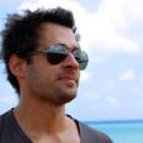 Eduardo_Aga's avatar