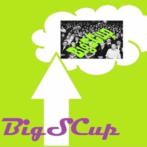 BigScup's avatar