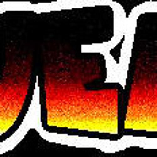 UEMusic's avatar