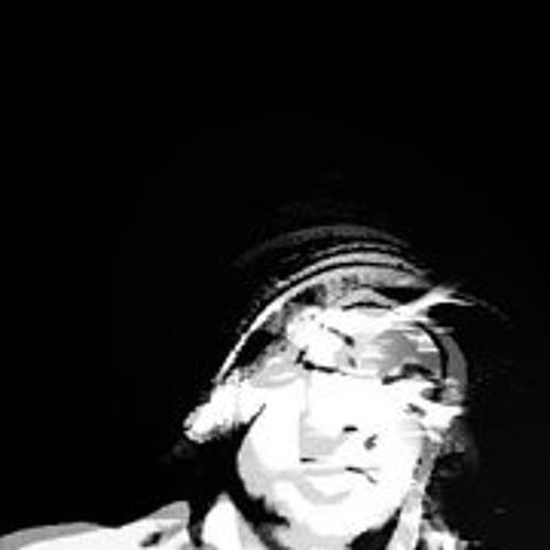 Peacefulstrem's avatar