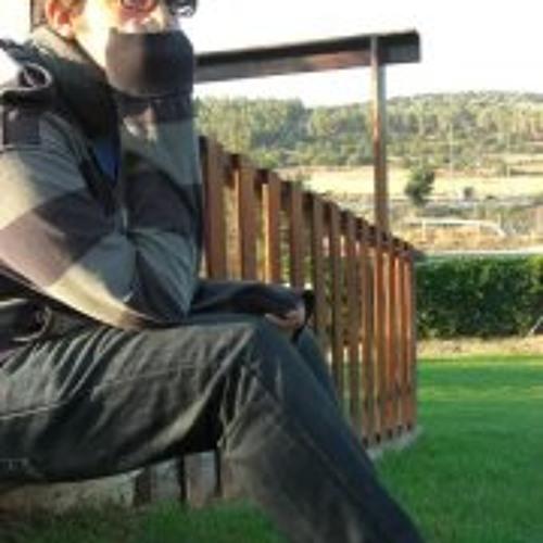 Noam_Benatar's avatar