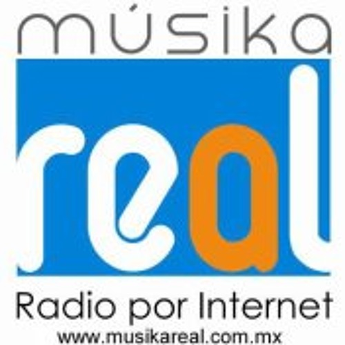 M.r. Comunicaciones's avatar