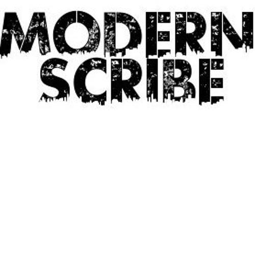 ModernScribe's avatar