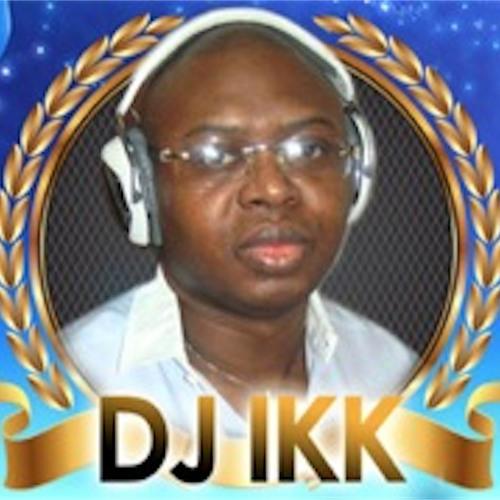 DJIKK's avatar