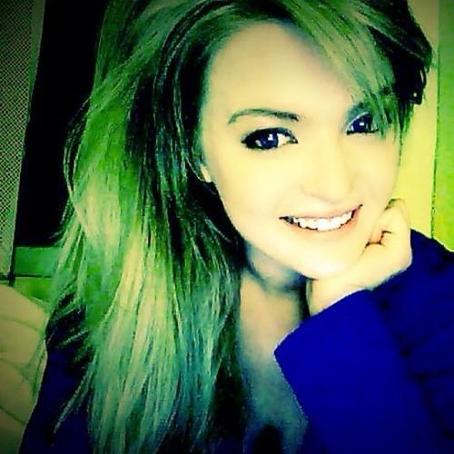 Meghan Koenig's avatar