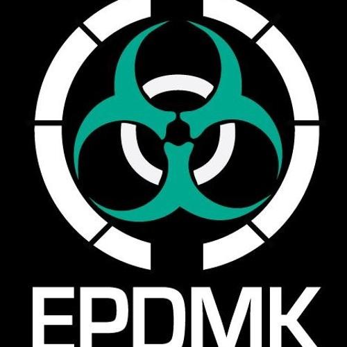 3pidemiK's avatar