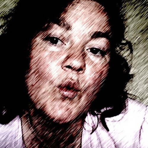 Leza2unes's avatar