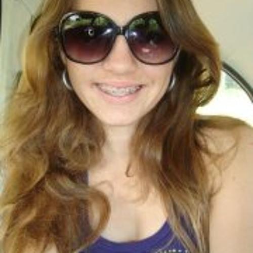 Bruna Aparecida's avatar
