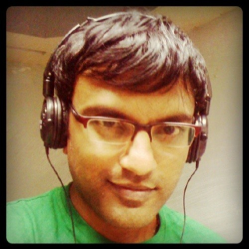 mmehul19's avatar