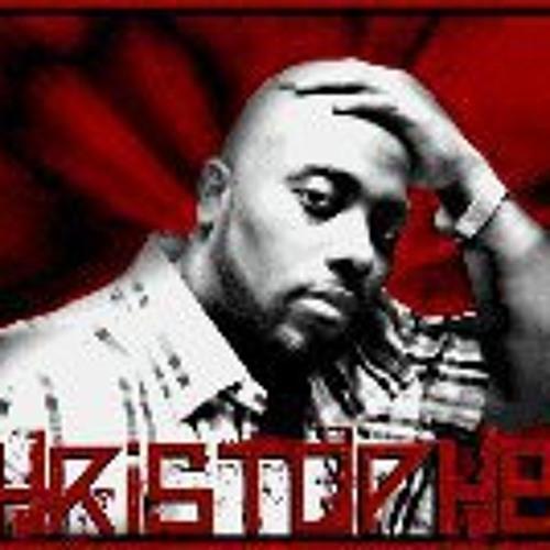 Christopher G Reveal's avatar