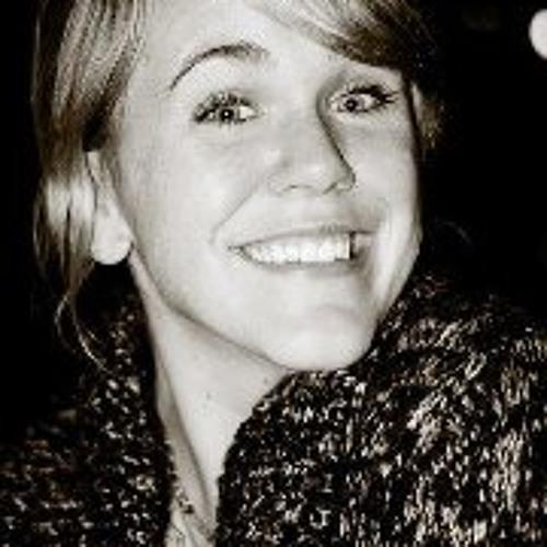 Mandi Backhaus's avatar