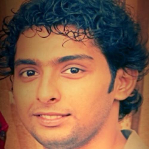 Ashwaq Tp's avatar