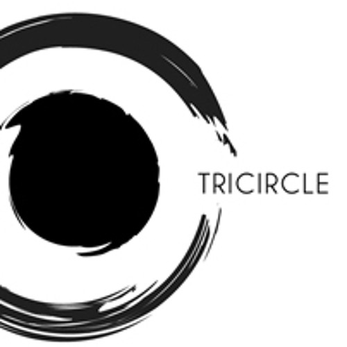 Tricircle's avatar