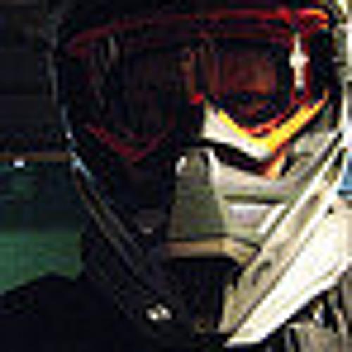 Rodney Wills's avatar