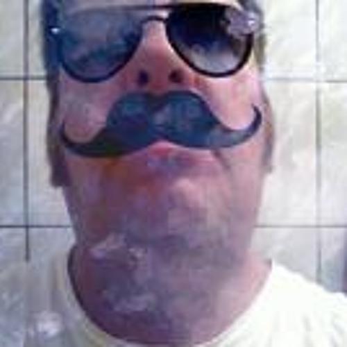 Ricardo Rodrigo Ruiz's avatar
