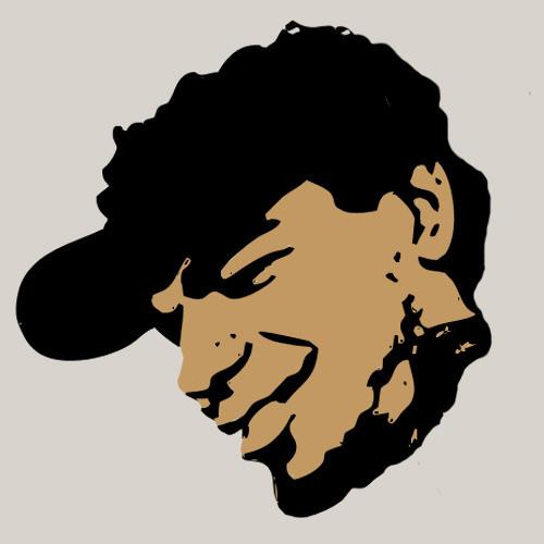 washfunkthesystem's avatar