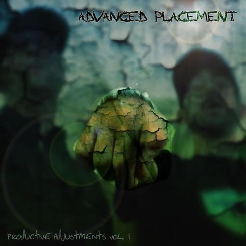 Advanced Placement (AP)'s avatar