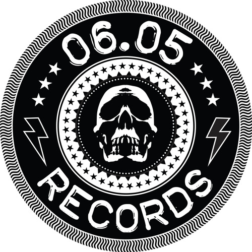 0605 Records's avatar