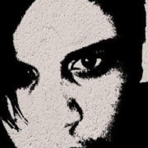 Ebbasdead's avatar