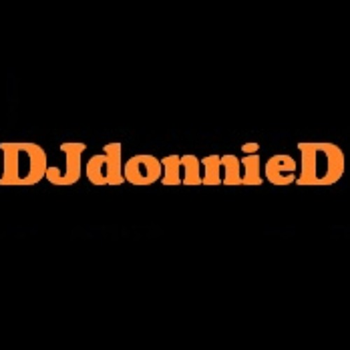 DJdonnieD's avatar