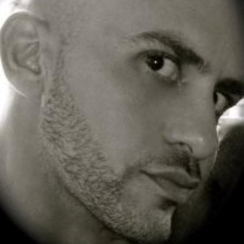 Mediaix Zinaix's avatar