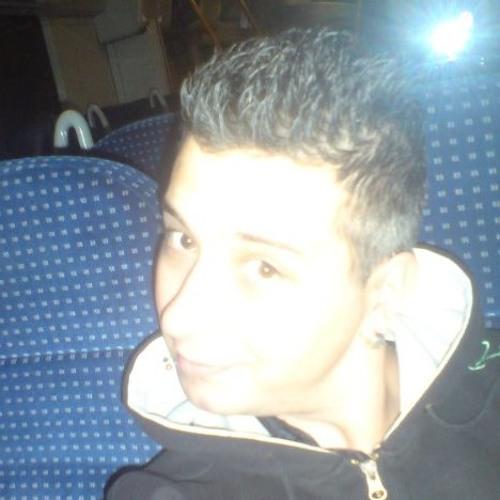 Patrick Faske's avatar