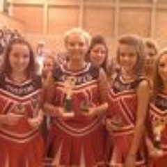 New Era Cheerleading