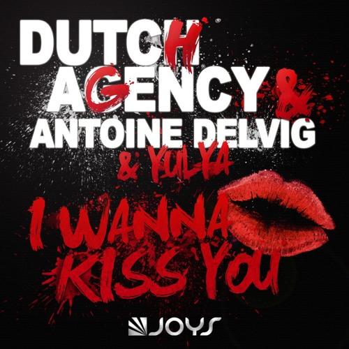 Dutch Agency's avatar