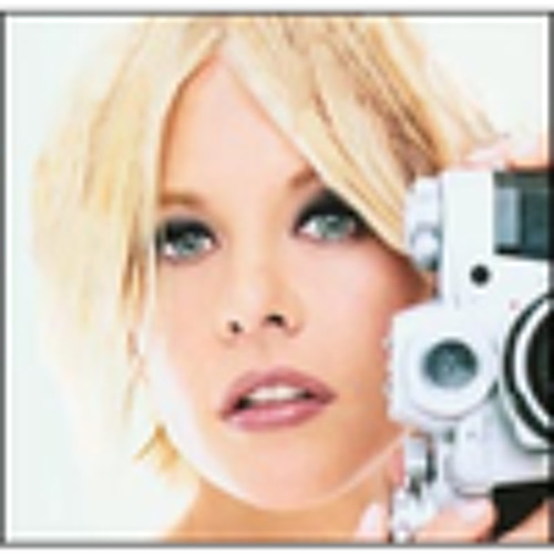 Di_Francesca's avatar