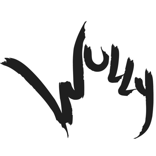Wully Dubs's avatar