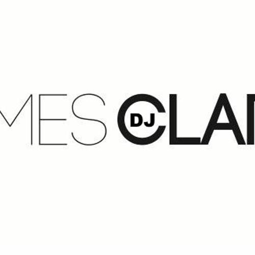 James Clark 21's avatar