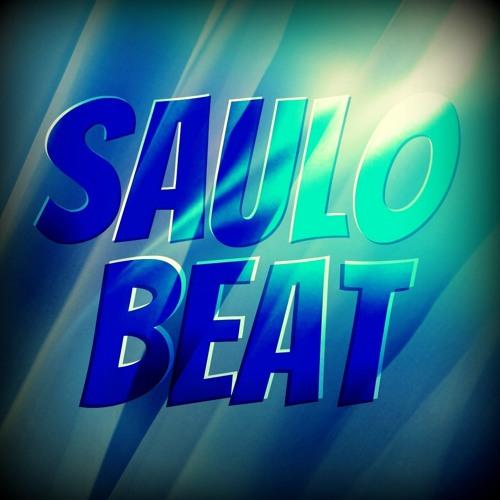 saulo beat's avatar