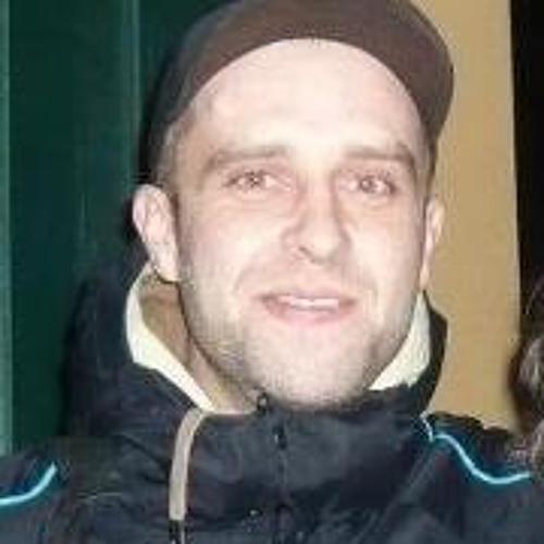Pavel Kijonka's avatar