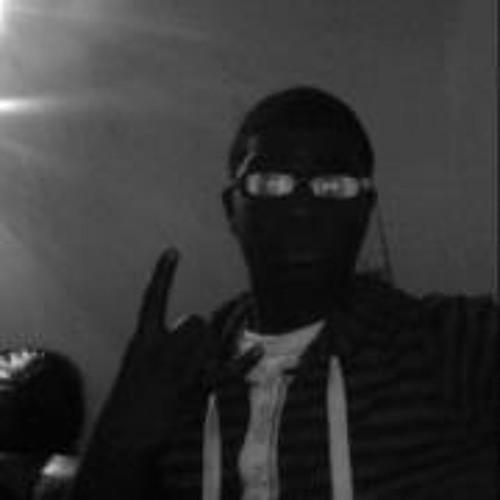 user4387058's avatar