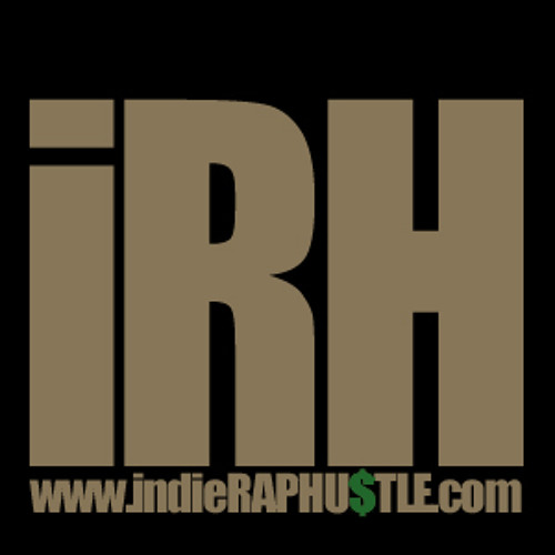 indieRAPHU$TLE.com's avatar