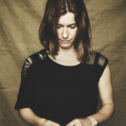 annaeinarssonmusic's avatar