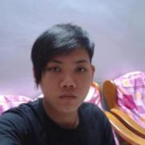 Peng Lin's avatar