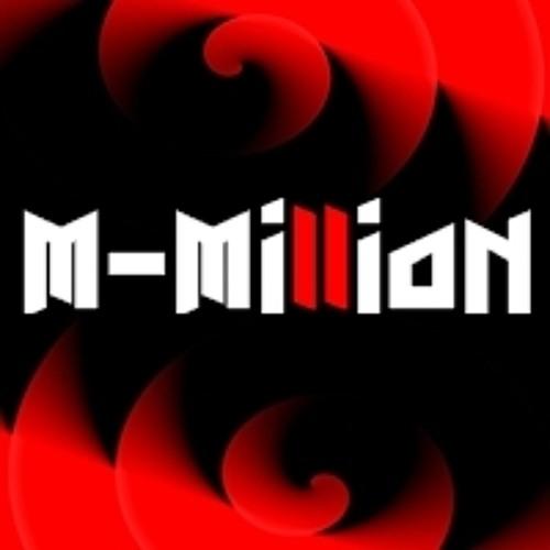 M-MillioN's avatar