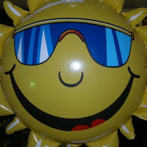 AnToniNio's avatar