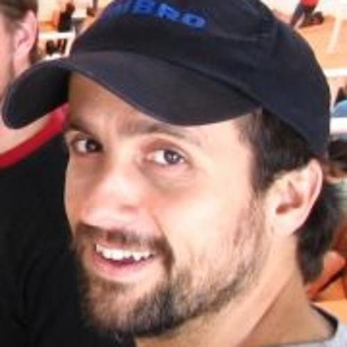 Martín Fernández 19's avatar