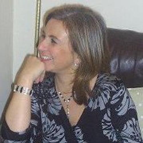 Judith Owen-Rogers's avatar