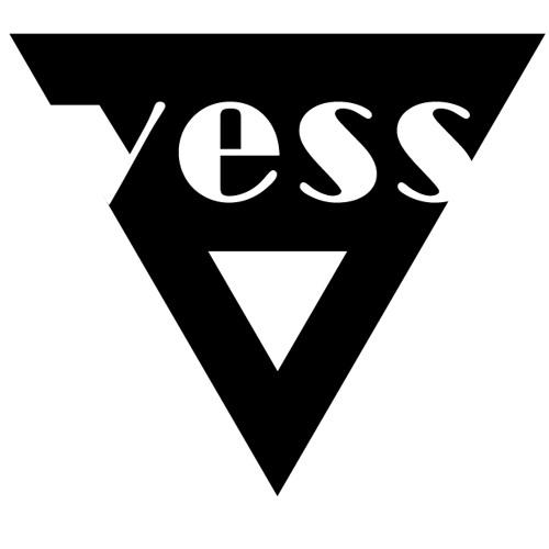 vess Titelheld's avatar