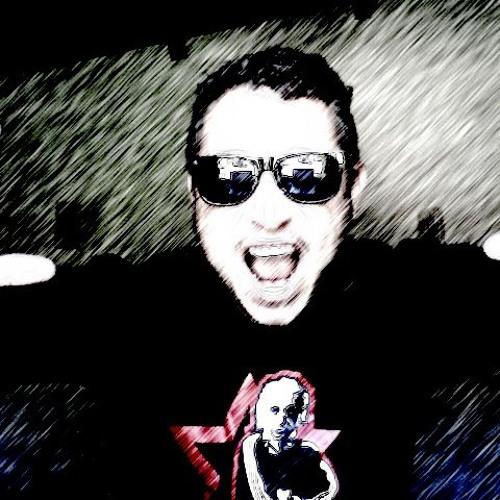 Chacras's avatar