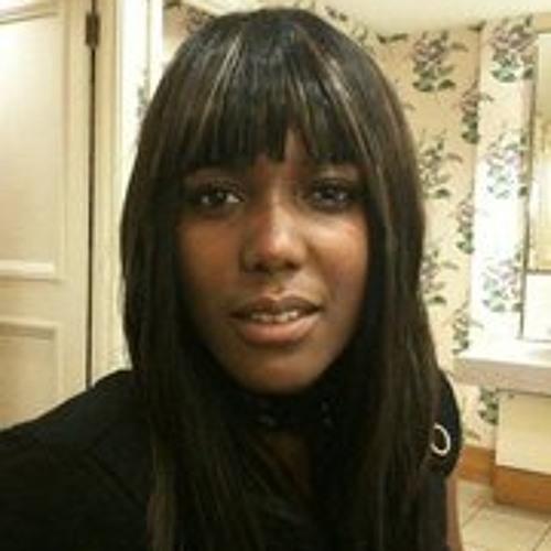 Latoya Diana Lake's avatar