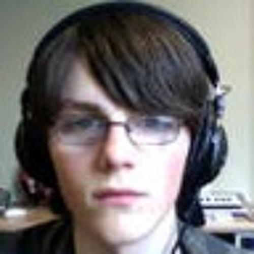 Morv Brown's avatar
