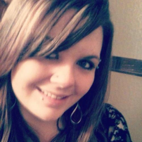Prettyravegirl92's avatar