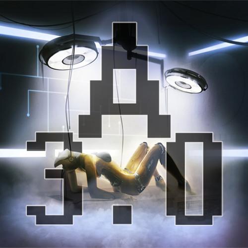Ashe 3.0's avatar