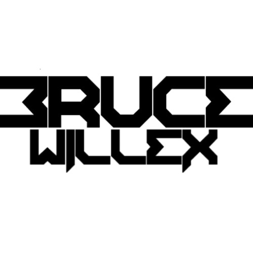 Bruce Willex's avatar