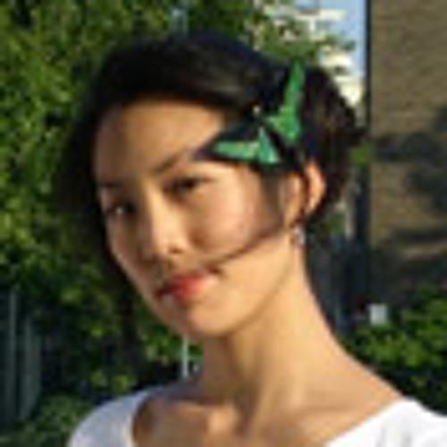 Ha-Yang Kim's avatar