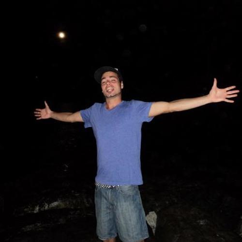 Sandro Prima's avatar